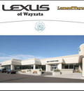 lexus is 250 2009 gray sedan awd navi gasoline 6 cylinders all whee drive 6 speed automatic 55391