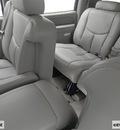 gmc yukon xl 2005 gold suv slt 4wd leather sunroof dvd flex fuel 8 cylinders 4 wheel drive 4 speed automatic 55313