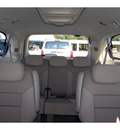 chrysler town and country 2008 lt  brown van touring gasoline 6 cylinders front wheel drive automatic 46036