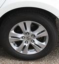 honda accord 2011 white sedan lx p gasoline 4 cylinders front wheel drive automatic 93955