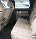 ford f 150 2010 gold gasoline 8 cylinders 2 wheel drive automatic 79925