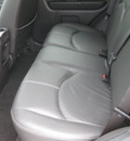 mercury mariner 2008 dk  gray suv premier gasoline 6 cylinders front wheel drive automatic with overdrive 62863