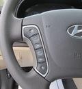 hyundai santa fe 2012 glacier white suv gls awd gasoline 4 cylinders all whee drive automatic 28805