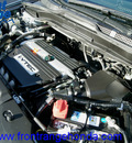 honda cr v 2009 glacier blue suv lx gasoline 4 cylinders all whee drive automatic 80910