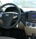 hyundai elantra 2010 red sedan gls gasoline 4 cylinders front wheel drive automatic 80229