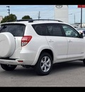 toyota rav4 2011 suv gasoline 6 cylinders 4 wheel drive 5 speed automatic 46219