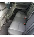 chevrolet malibu 2010 blue sedan flex fuel 4 cylinders front wheel drive automatic 47130