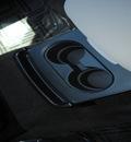 ford f 150 2009 black xlt gasoline 8 cylinders 2 wheel drive automatic 75228