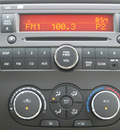 nissan altima 2012 saharan stone sedan s gasoline 4 cylinders front wheel drive automatic 33884