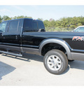 ford f 350 super duty 2012 blk lariat biodiesel 8 cylinders 4 wheel drive shiftable automatic 77388