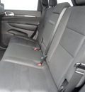 jeep grand cherokee 2011 black suv laredo gasoline 6 cylinders 4 wheel drive automatic 60915