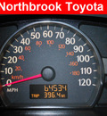 saturn ion 2007 black sedan 2 gasoline 4 cylinders front wheel drive automatic 60062