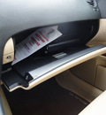 lexus is 350 2007 black sedan gasoline 6 cylinders rear wheel drive automatic 45005