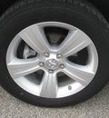 dodge caliber 2010 white hatchback sxt gasoline 4 cylinders front wheel drive automatic 62863