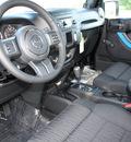jeep wrangler 2012 black suv sport gasoline 6 cylinders 4 wheel drive automatic 07730