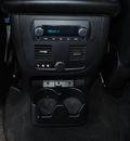 chevrolet avalanche 2007 black suv ltz flex fuel 8 cylinders 4 wheel drive automatic 76087