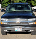 chevrolet tahoe 2005 black suv lt 4wd dvd gasoline 8 cylinders 4 wheel drive automatic 55318
