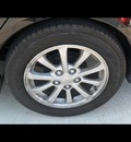 mitsubishi lancer 2011 sedan es gasoline 4 cylinders front wheel drive not specified 78238