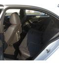volkswagen jetta 2012 white sedan gli autobahn gasoline 4 cylinders front wheel drive automatic 08016