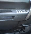 chevrolet silverado 1500 2010 dk  gray lt flex fuel 8 cylinders 2 wheel drive automatic 27330