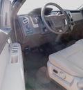 ford f 150 2010 blue xlt flex fuel 8 cylinders 4 wheel drive automatic 61832