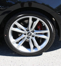 hyundai genesis coupe 2012 black coupe 2 0t gasoline 4 cylinders rear wheel drive 6 speed manual 94010
