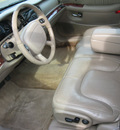 buick park avenue 1998 tan sedan gasoline v6 front wheel drive automatic with overdrive 45840