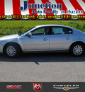 buick lucerne 2008 silver sedan cx gasoline 6 cylinders front wheel drive 4 speed automatic 44024