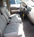 ford f 150 2005 dk  gray pickup truck xlt gasoline 8 cylinders rear wheel drive automatic with overdrive 32401