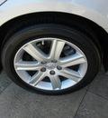 lexus es 350 2008 gray sedan es 350 gasoline 6 cylinders front wheel drive automatic 55448