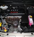 toyota camry hybrid 2009 tan sedan hybrid hybrid 4 cylinders front wheel drive automatic 91731