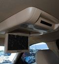 gmc yukon 2012 black onyx suv denali flex fuel 8 cylinders all whee drive automatic 76087