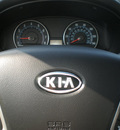 kia optima 2008 red sedan gasoline 4 cylinders front wheel drive automatic 13502