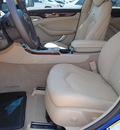 cadillac cts 2012 opulent bl sedan 3 6l premium gasoline 6 cylinders rear wheel drive automatic 76087
