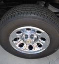 chevrolet silverado 1500 2011 black pickup truck ls flex fuel 8 cylinders 2 wheel drive automatic 76087
