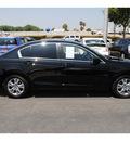 honda accord 2011 black sedan se gasoline 4 cylinders front wheel drive automatic 91761