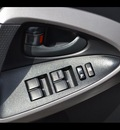 toyota rav4 2008 white suv std gasoline 4 cylinders 4 wheel drive 4 speed automatic 46219