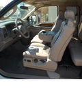 ford f 250 super duty 2004 white super cab 4x4 diesel lariat diesel 8 cylinders 4 wheel drive automatic 95678