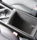 volkswagen passat 2009 black sedan komfort gasoline 4 cylinders front wheel drive automatic 46410