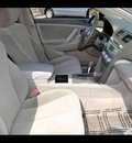toyota camry 2007 sedan gasoline 4 cylinders front wheel drive automatic 46219