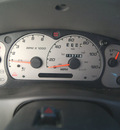 ford ranger 2003 white pickup truck xl 4 cylinders dohc rear wheel drive 5 speed manual 80905