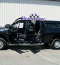 ram ram pickup 2500 2011 black clear st diesel 6 cylinders 4 wheel drive automatic 80905