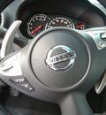 nissan maxima 2011 black sedan gasoline 6 cylinders front wheel drive not specified 46219