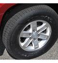 gmc yukon 2011 flame red suv slt flex fuel 8 cylinders 4 wheel drive 6 speed automatic 99336