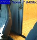 chevrolet c4500 2003 white duramax v8 automatic 80910