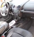 volkswagen new beetle 2008 yellow se gasoline 5 cylinders front wheel drive automatic 34731