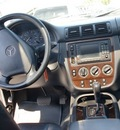 mercedes benz m class 2000 suv ml320 gasoline 6 cylinders all whee drive automatic 97216
