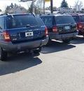 jeep grand cherokee 1995 black suv laredo gasoline 8 cylinders 4 wheel drive automatic 97216
