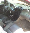gmc yukon 1997 beige suv slt gasoline 8 cylinders 4 wheel drive automatic 97216