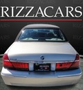 mercury grand marquis 2000 gold sedan gs gasoline v8 rear wheel drive automatic with overdrive 60546